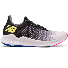 New Balance FuelCell Propel Kengät Naiset, black